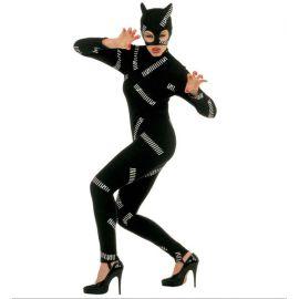 Disfraz cat woman widmann