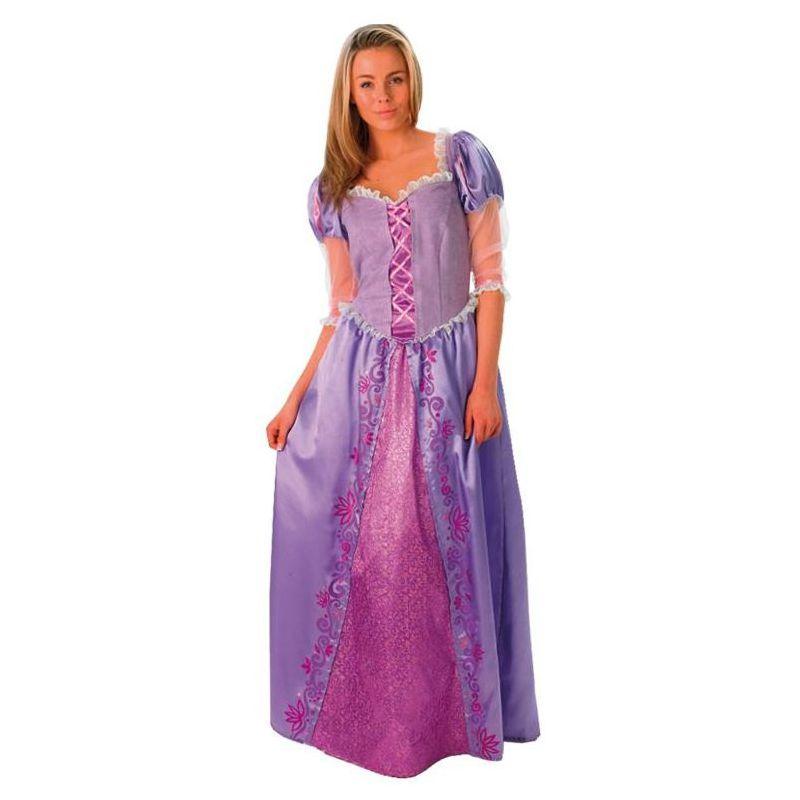 Disfraces de lujo | Comprar disfraces lujo online - Barullo.com