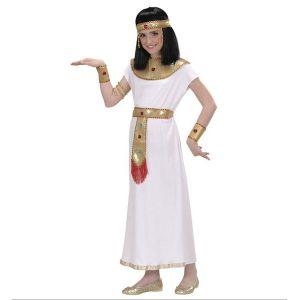 Disfraz egipcia cleopatra inf