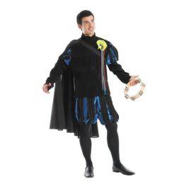 Disfraz tuno deluxe