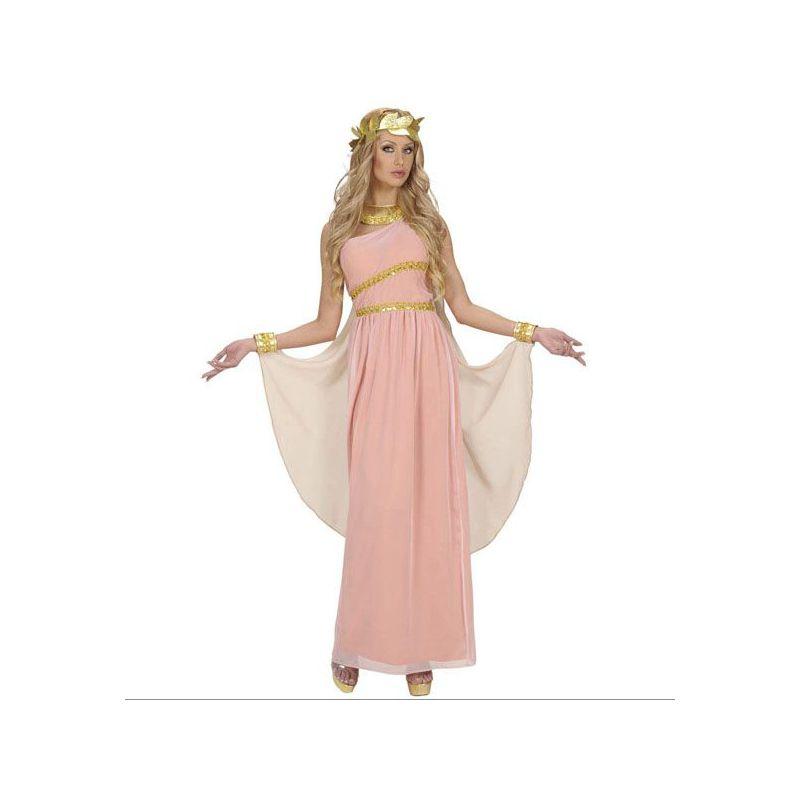 Disfraz afrodita diosa griega for En la mitologia griega la reina de las amazonas