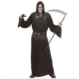 Disfraz Skull Master
