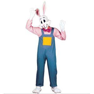 Disfraz conejo Bunny adulto