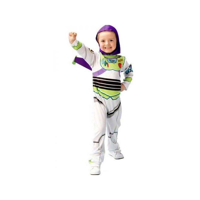 11c2ed0785ec8 Disfraces Toy Story para adultos y niños. Comprar disfraz Toy Story ...