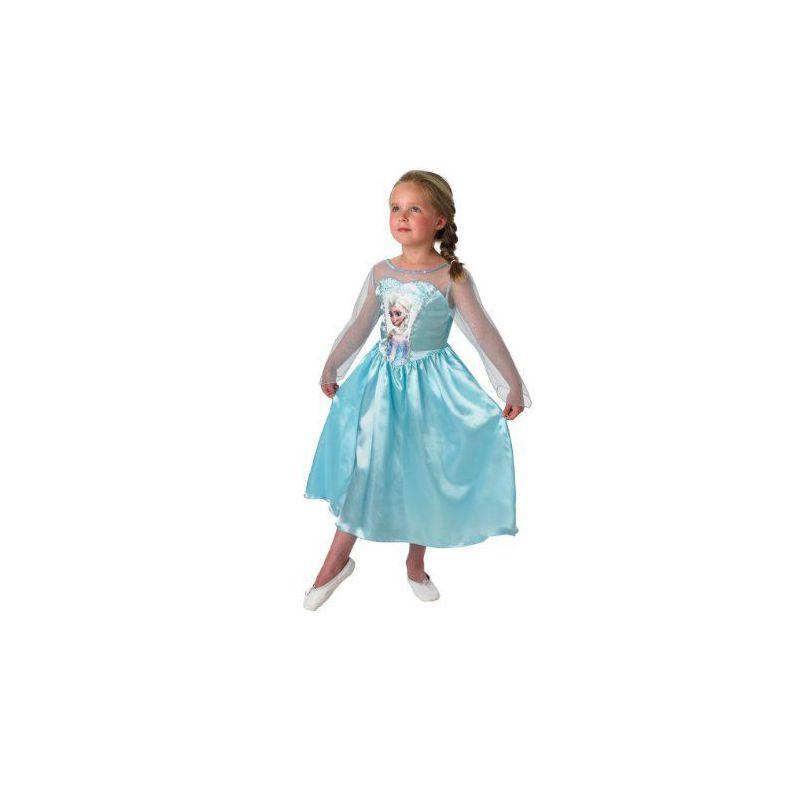 92632dc63 Disfraces de las princesas Disney - Barullo.com