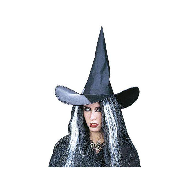 c73bd5a8bf094 Sombreros para disfraces - Barullo.com