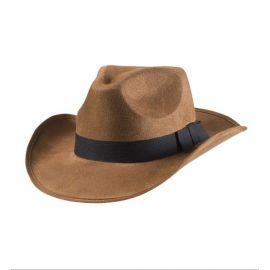 Sombrero aventurero