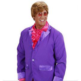 Peluca Elton
