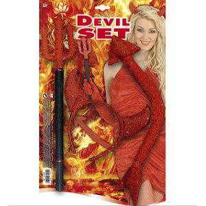Set diablesa