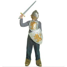 Kit armadura niño