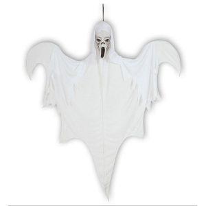 Fantasma 140 cm colgante