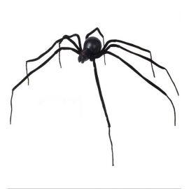 Araña 110 cm.