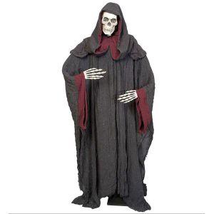 Grim reaper 160 cm.