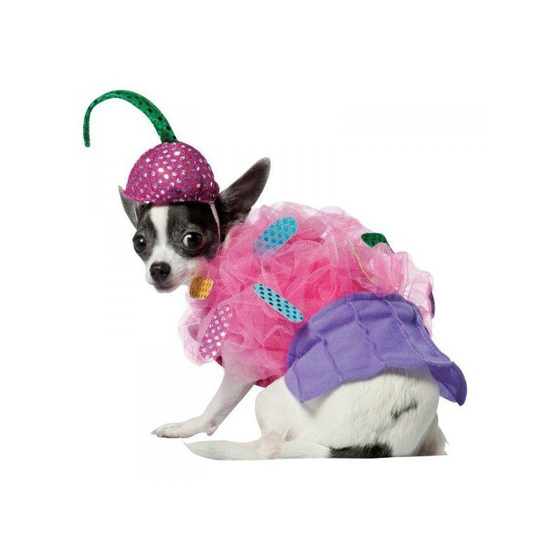 Disfraces muy perros | El blog de Barullo CompanyEl blog de Barullo ...
