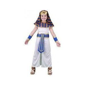 Disfraz egipcia cleopatra 5-6 a?os