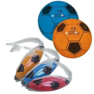 Balon futbol pvc 23 cm
