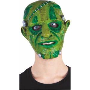 Mascara frankie amoldable