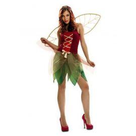 Disfraces de hadas #disfraces para adultos mujeres