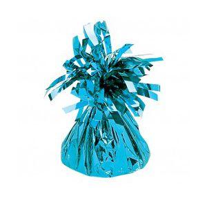 Peso saquito azul claro