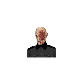 Mascara general zombie