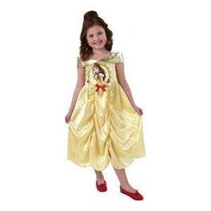 Disfraz storytime bella infantil