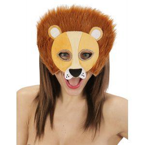 Careta leon