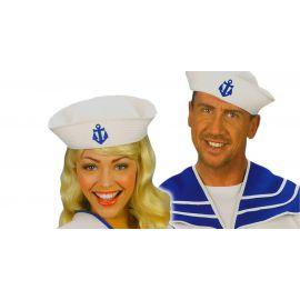 Set marinero/a