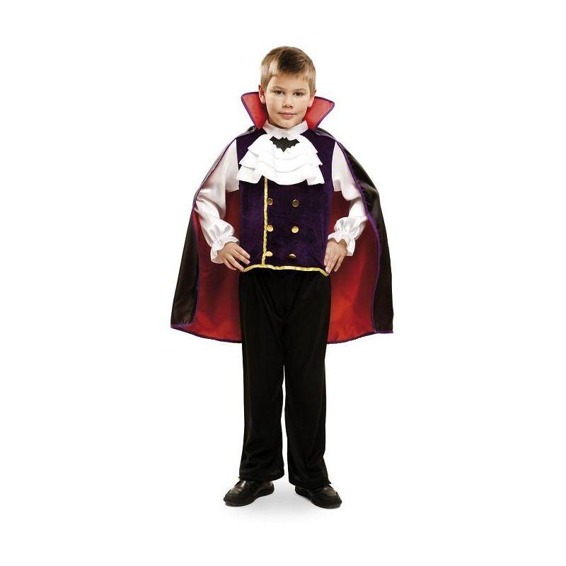 Oct 14, · Confeccionamos una capa de vampiro con forro rojo para lucir como disfraz de Halloween o Carnaval. Como la de Drácula pero mucho más fácil y rápida.
