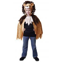 Capa leon