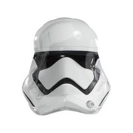 Globo helio storm trooper