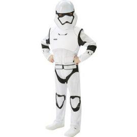 Disfraz Stormtrooper premium