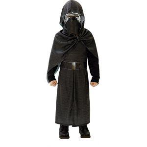 Disfraz Kylo Ren deluxe Star Wars EP7