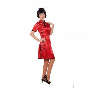 65682026da disfraces orientales para mujeres