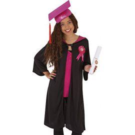 Set graduacion