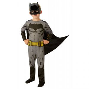Disfraz batman infantil clasico