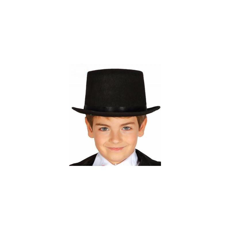 2574fa83ebd55 sombreros para disfraces de niños y niñas