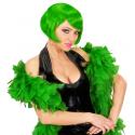 Boa verde