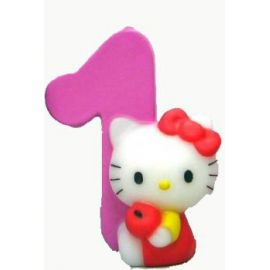 Vela Hello Kitty 1