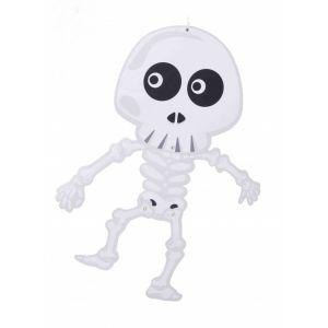 Decoracion movil esqueleto 70cm