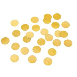 Confetti oro