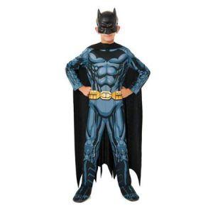 Disfraz Batman doj