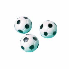Pelotas saltarinas fútbol 12 und