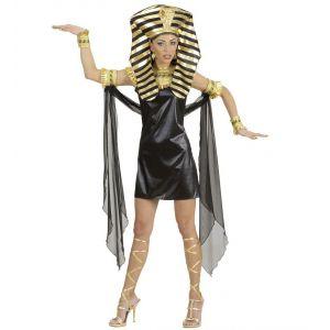 Disfraz Cleopatra sexy