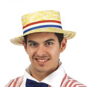 Sombrero chevaliere