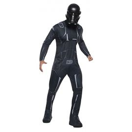 Disfraz death trooper adulto