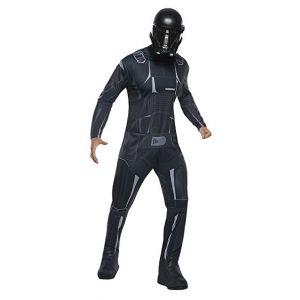 Disfraz death trooper adulto