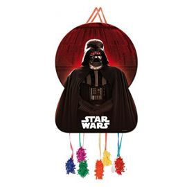 Piñata Star Wars Rouge One