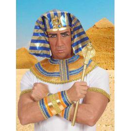 Cetro faraon 48cm