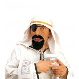 Set arabe