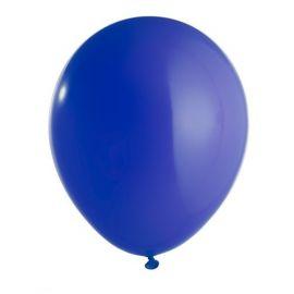 Globo r16 azul oscuro
